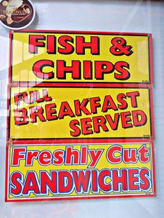 Guildford Bus Depot ~ ' Greasy spoon ' Cafe.. by John(cardwellpix), via Flickr