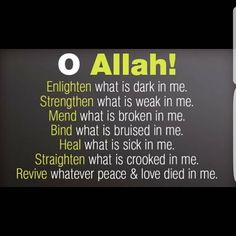 Islamic Prayer, Islamic Teachings, Islamic Quotes, Allah Quotes, Quran Quotes, What Is Islam, Allah Love, Islamic Pictures, Islam Quran