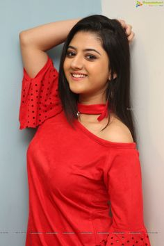 Get Actress Shriya Sharma Photos and Latest HD Images or New Sizzling Spicy Bikini Pictures Gallery With Cute Kissing Bra Bobbs HD Wallpapers. Hot Actresses, Indian Actresses, Most Beautiful Indian Actress, Beautiful Actresses, Bikini Pictures, S Girls, Girl Crushes, India Beauty, Cute Woman