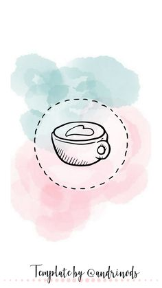 Coffee time - Coffee Icon - Ideas of Coffee Icon - Coffee time Destaques Coloridos, Fundos, Imagem Para Capa, Adesivos… Prints Instagram, Instagram Frame, Coffee Instagram, Instagram Logo, Instagram Story Ideas, Pastel Highlights, Story Highlights, History Instagram, Coffee Icon