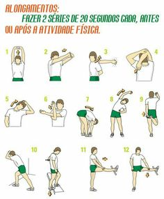 The Best Bodybuilding Workouts Program: The Best Workout For Weight Loss Yoga Fitness, Physical Fitness, Health Fitness, Volleyball Workouts, Fun Workouts, At Home Workouts, Pilates, Hiit, Workout Programs
