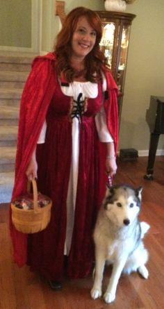 happy husky howl o ween siberian