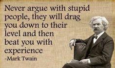 Mark #Twain #quote
