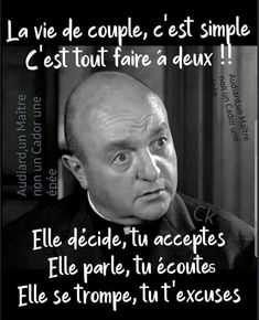Phrases Accrocheuses, Catchy Phrases, Motivational Quotes, Funny Quotes, Funny Memes, Jokes, Mahatma Gandhi Quotes, Intelligence Quotes, French Quotes