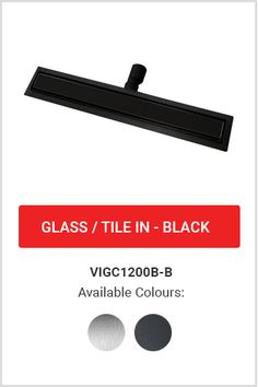 Vici Brands is your number one supplier of all bathroom accessories and products that will revolutionise any bathroom in your home. Our services are Ideal for anyone renovating, building a new bathroom or simply looking to install or gain a more contemporary look and feel.  Our high-quality material which is fashionable, functional and water saving, will turn your old boring bathroom into a modern and magnificent environment. We supply our products to plumbing merchants and retail stores. Retail Stores, Save Water, Number One, Bathroom Accessories, Contemporary, Modern, Plumbing, Gain, Environment