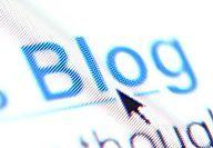 Come creare un BLOG ... Sei alla ricerca di un modo facile e immediato per condividere le tue passioni e le tue conoscenze con gli altri? Ami la scrittura e pensi che un giorno possa diventare il tuo lavoro? Non ci sono dubbi, hai bisogno di aprire un blog e cominciare a scrivere di tutto quello che ti interessa.