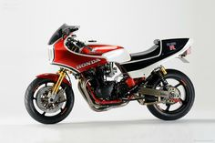 Honda-CB1100R-by-Japanese-tuner-AC-Sanctuary