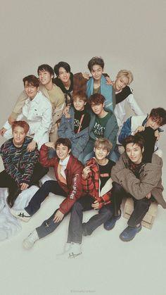 #TheBoyz #Wallpaper Fandom, Golden Child, School Boy, Ted Talks, Kpop Boy, Youngjae, Kpop Groups, Jaehyun, Cute Wallpapers