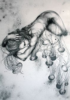 Milan, Italy artist Emila Sirakova