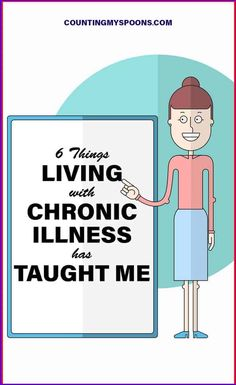 I've learned much about myself and about life through living with chronic illness. In some ways I do feel that it's made me a better person. Chronic Fatigue Syndrome, Chronic Illness, Chronic Pain, Fibromyalgia, Graves Disease, Crohn's Disease, Online Friends, Crps, Invisible Illness