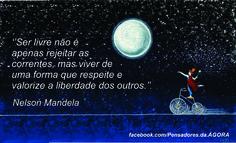 https://www.facebook.com/Pensadores.da.AGORA/