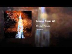 Dream at Tempo 119