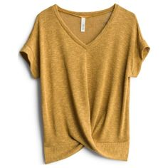Get towards your first stitch fix purchase. Gn up by clicking this link! Limited time offer stitch fix is the personal styling service for men & wom Stitch Fix Dress, Stitch Fix Fall, Stitch Fit, Stitch Fix Outfits, Inspiration Mode, Stitch Fix Stylist, Distressed Denim Shorts, Mode Outfits, Mode Style