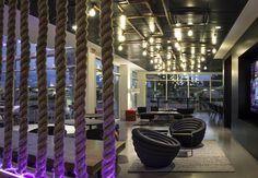 moxy hotels - Google Search