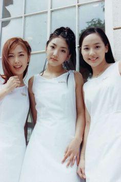 Just Dance, Eugene Ses, K Pop, Seulgi, Coachella, South Korean Girls, Korean Girl Groups, Nayeon, Best Selling Albums