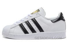 Buy Korting Dames Heren Adidas Superstar DLX Goud Logo Wit Marine  Uitverkoop For Sale from Reliable Korting Dames Heren Adidas Superstar DLX  Goud Logo Wit ... 6b830555e28