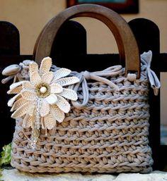 Crochet-Bags.jpg (650×708)
