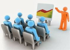 mykonos ticker: Μαθήματα επιχειρηματικότητας στο εξωτερικό με αμοι...