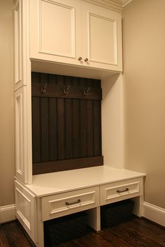 Let us build the kitchen of your dreams. Give us a call @ 704-434-0823 or visit us @ http://walkerwoodworking.com/