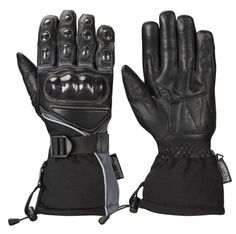 Leather gloves at reasonable price. Are you looking to buy leather motorbike Gloves Browse different variety of leather motorbike gloves at speedwear.co.uk.