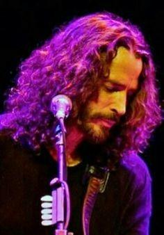 Chris Cornell, Seattle, Most Beautiful Man, Beautiful People, Temple Of The Dog, Beautiful Lyrics, Tribute, Soundtrack To My Life, Pearl Jam