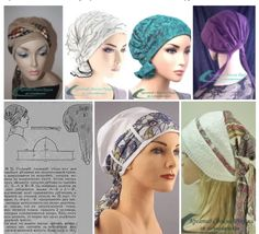 Crochet Scarves, Crochet Hats, Scrub Hat Patterns, New Year's Makeup, Madeleine Fashion, Hair Nets, Scrub Hats, Beanie Pattern, Mode Hijab