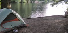Tents For Sale - Camping Tents Bargain Tents