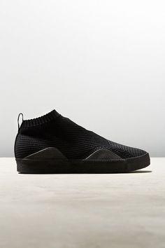 usine adidas primeknit superstar stimuler la vente des hommes solides chaussures: