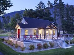Premier Lake House at Lake Blaine Mtn Resort/Book now! 2014 starting to fill upVacation Rental in West Glacier from @HomeAway! #vacation #rental #travel #homeaway  Mands meet us there!! We want to spend some time in Whitefish with our extended family after we see you guys here!!!