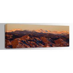 Rockies Alpine Glow 60x20 125-0110419  http://www.afwonline.com/ic280frm.asp?prodno=125-0110419