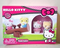 4a4e70981b Hello Kitty     More info could be found at the image url.Note