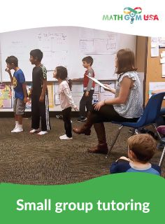 Accelerate your learning in the subject matters of your choice, in small group classrooms with highly qualify teachers. Conveint locations arer availbael near of you or we can form a small group to mmet at the convenience of your home. Middle School, High School, Mountain View, Small Groups, Elementary Schools, University, College, Classroom, Teacher