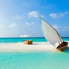 lifenowrocks.com . . . . . . . by  #bestvacations #livetravelchannel #beachesnresorts #passionpassport #travelawesome #beautifuldestinations #beautifulhotels #travelingourplanet #wonderful_places #discoverglobe #bestplacestogo #awesomeglobe #hotelsandresorts #destinationearth #inspiredbyyou #exploringtheglobe #destinosesonhos#luxuryworldtraveler#mytravelgram#tasteintravel#traveldeeper#thegoldlist#awesomeearth#sceniclocations#travelandlife  lifenowrocks.com