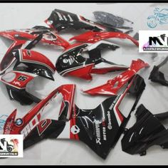 Bmw S1000rr 2012 2013 2014 verkleidung - Motorrad Verkleidungsteile Bmw S1000rr, Vehicles, Car, Automobile, Autos, Cars, Vehicle, Tools