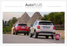 Fiat 500X , fiat gdańsk, Fiat pomorskie, Fiat 500x, Car, Automobile, Vehicles, Autos