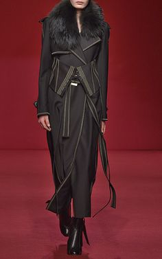 Get inspired and discover Ellery trunkshow! Shop the latest Ellery collection at Moda Operandi. Fall Winter, Runway, Elegant, Chic, Paris, Fall 2016, Clothes, Collection, Shopping