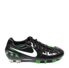 separation shoes 4c7b7 a45f3 Nike soccer shoes Total 90 Laser III FG 385423 013