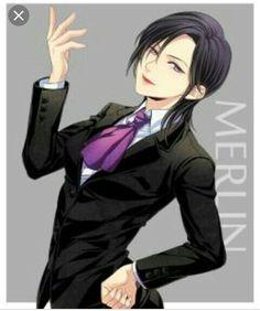 Nanatsu no Taizai (Suzuki Nakaba) - Zerochan Anime Image Board I Love Anime, Awesome Anime, Me Me Me Anime, Otaku Anime, Manga Anime, Anime Art, Seven Deadly Sins Anime, 7 Deadly Sins, Noragami
