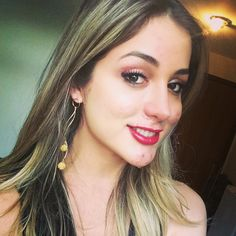 Travesti Eduarda Rodrigues