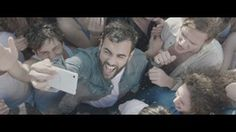 #NowWatching VVV Italia Summer Edition - Prince Royce, Marco Mengoni, Baby K, Kygo di Vevo