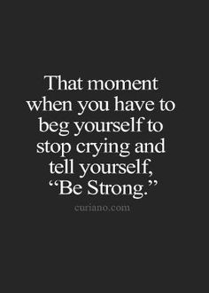 "Looking for #Quotes, Life #Quote, #Love Quotes, Quotes about moving on, and Best Life Quotes here. Visit curiano.com ""Curiano Quotes Life""! by courtney"