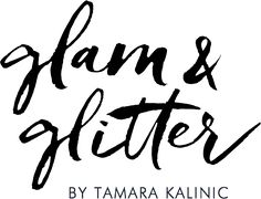 How to Take Your Blog To The Next Level? | Monday Confessions | The Glam & Glitter