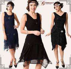 Envie d'une robe années 20 charleston ?   https://www.belldandy.fr/catalogsearch/advanced/result/?marque=776  Profitez de -10% sur notre site: www.belldandy.fr avec le code: FACEBOOK https://www.facebook.com/belldandy.fr/photos/a.338099729399.185032.327001919399/10155783532799400/?type=3