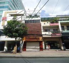 Cho thuê mặt bằng Quận 3, MT đường Võ Văn Tần, DT 7,6x30m, giá 8.000 USD http://chothuenhasaigon.net/vi/cho-thue/p/23444/cho-thue-mat-bang-quan-3-mt-duong-vo-van-tan-dt-76x30m-gia-8-000-usd