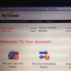 Guyz Checkout the easy way to become a millionaire  http://payoneercardloaderv3.webstarts.com/
