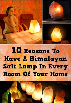 Health Benefits Of Himalayan Salt Lamp Captivating Health Benefits Himalayan Salt Lamps Will Amaze You  Himalayan Salt Design Ideas