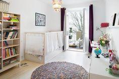 8 Creative Ways to Decorate & Customize the Kura Low Bed
