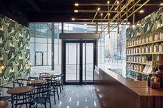 Odette   Ugo Architecture