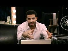 ▶ Drake Skypes With Justin Bieber (Sings A Duet) Comedy Skit - Juno Awards 2011 - Young Money - YouTube