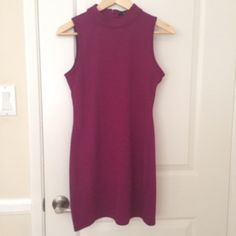 ✳️Last day on listing✳️Forever21 dress Worn once. Clean, no rips or stains. Forever 21 Dresses